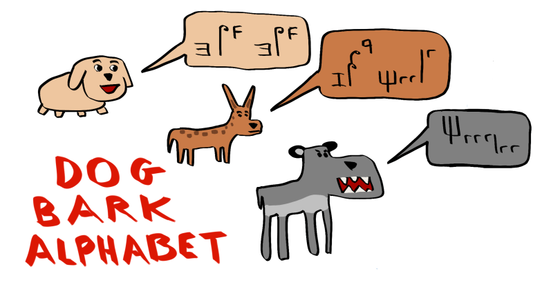 1-dog-bark-alphabet-header