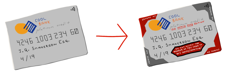 1-credit-cards.png