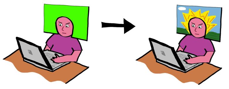 2-hair-green-screen-example