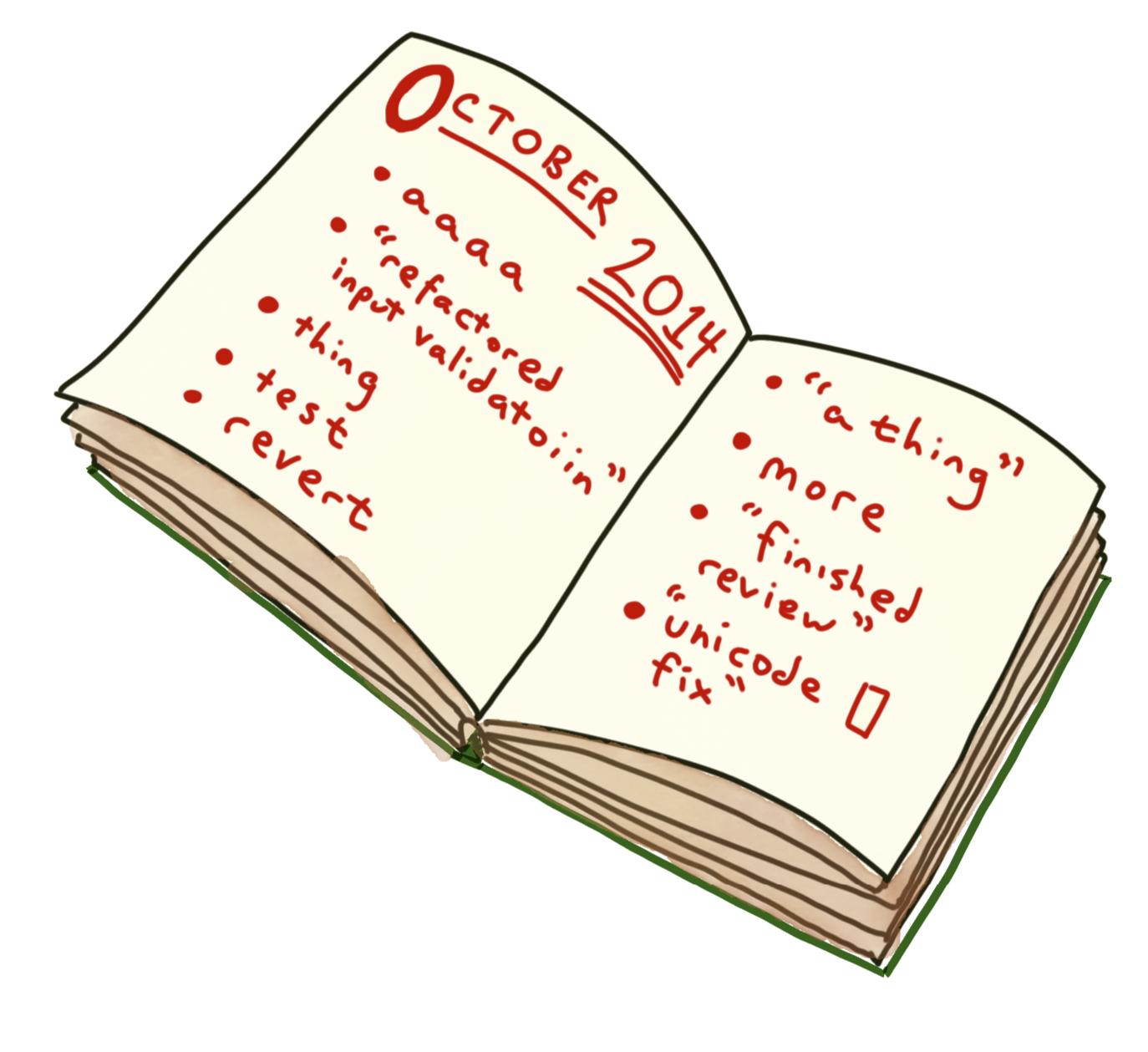 2-git-book