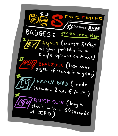 2-stock-casino-achievement-badges